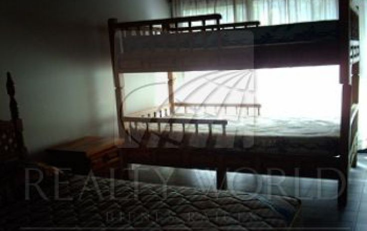 Foto de rancho en venta en, almoloya de alquisiras, almoloya de alquisiras, estado de méxico, 1513101 no 15