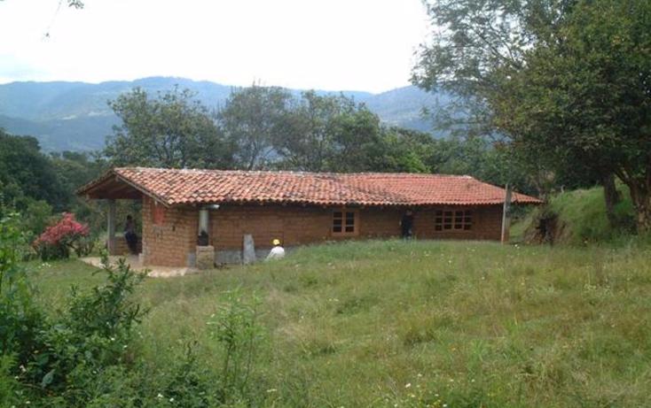 Foto de terreno habitacional en venta en  , almoloya de alquisiras, almoloya de alquisiras, méxico, 1252219 No. 03