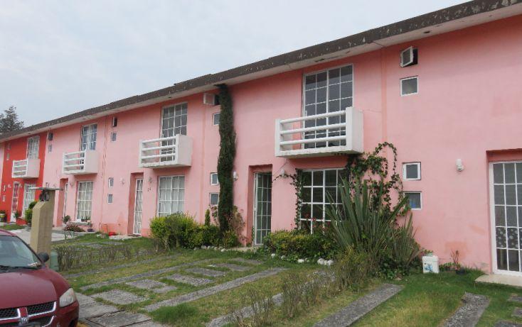 Foto de casa en condominio en venta en, almoloya de juárez centro, almoloya de juárez, estado de méxico, 1066125 no 01