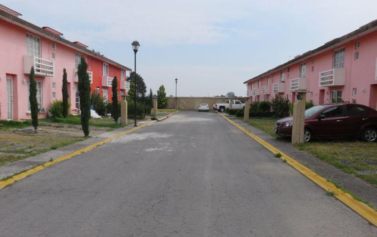 Foto de casa en condominio en venta en, almoloya de juárez centro, almoloya de juárez, estado de méxico, 1066125 no 02