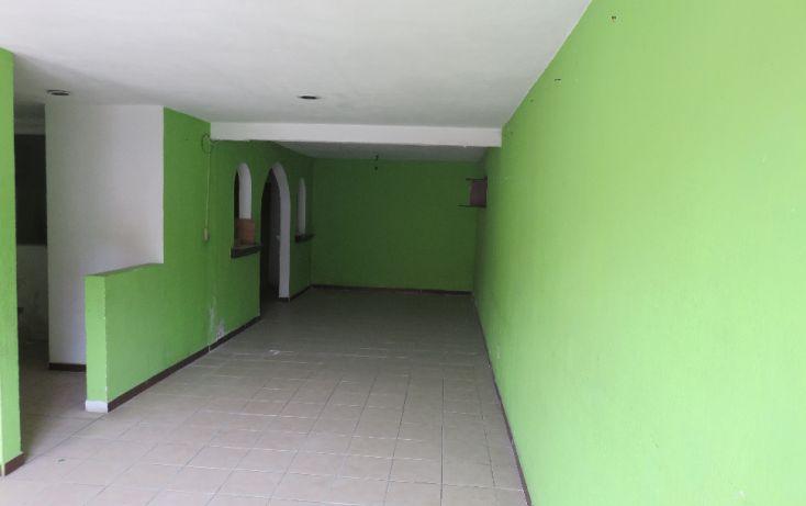 Foto de casa en condominio en venta en, almoloya de juárez centro, almoloya de juárez, estado de méxico, 1066125 no 03