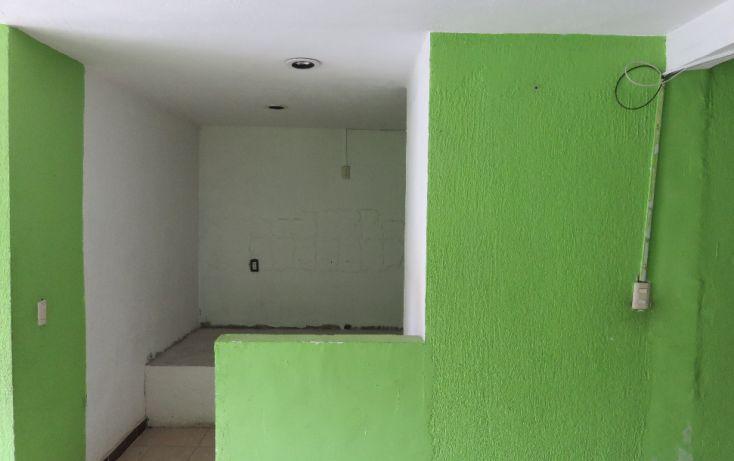 Foto de casa en condominio en venta en, almoloya de juárez centro, almoloya de juárez, estado de méxico, 1066125 no 04