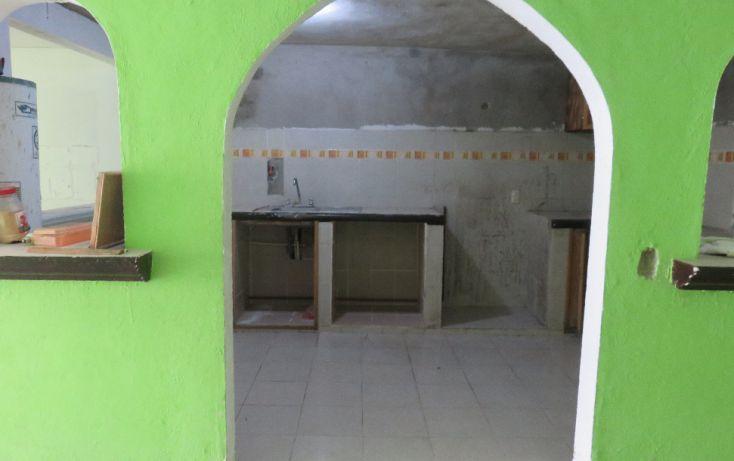 Foto de casa en condominio en venta en, almoloya de juárez centro, almoloya de juárez, estado de méxico, 1066125 no 05