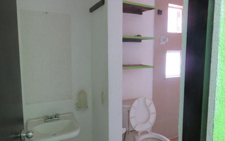 Foto de casa en condominio en venta en, almoloya de juárez centro, almoloya de juárez, estado de méxico, 1066125 no 07