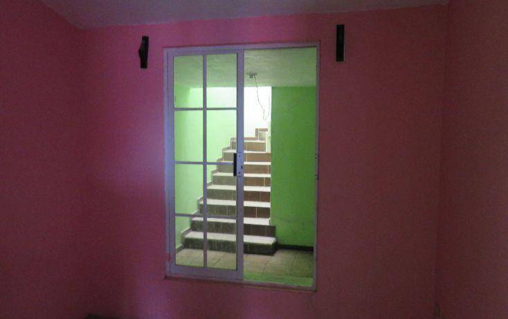 Foto de casa en condominio en venta en, almoloya de juárez centro, almoloya de juárez, estado de méxico, 1066125 no 09