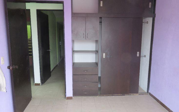 Foto de casa en condominio en venta en, almoloya de juárez centro, almoloya de juárez, estado de méxico, 1066125 no 10