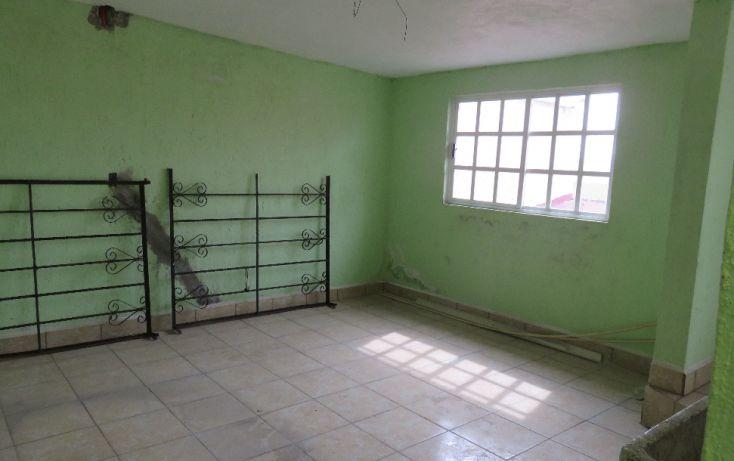 Foto de casa en condominio en venta en, almoloya de juárez centro, almoloya de juárez, estado de méxico, 1066125 no 12