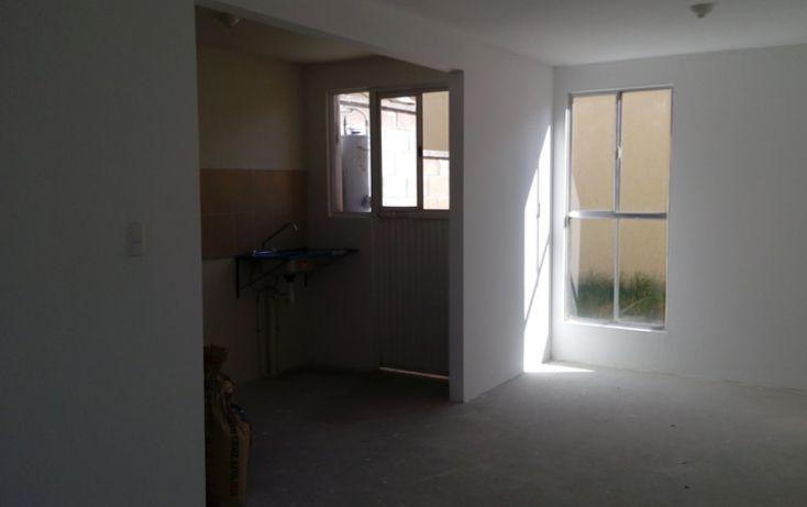 Foto de casa en venta en, almoloya de juárez centro, almoloya de juárez, estado de méxico, 1535753 no 02