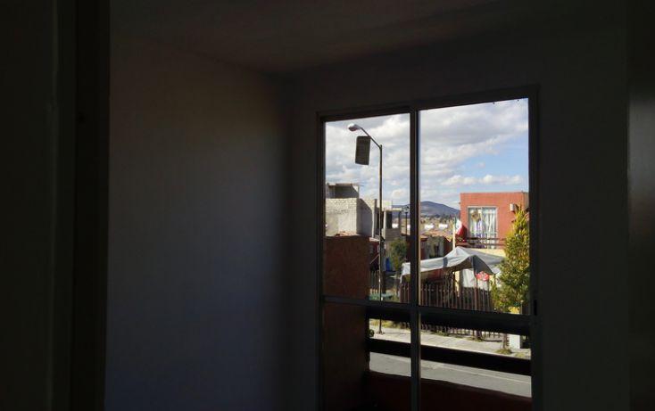 Foto de casa en venta en, almoloya de juárez centro, almoloya de juárez, estado de méxico, 1535753 no 06