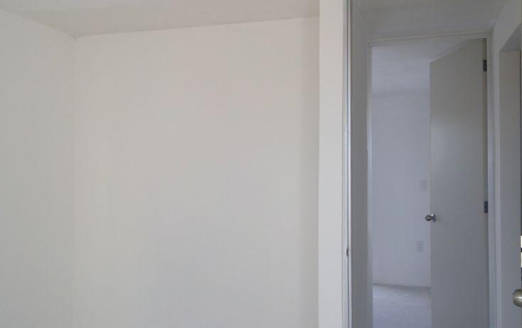 Foto de casa en venta en, almoloya de juárez centro, almoloya de juárez, estado de méxico, 1535753 no 08