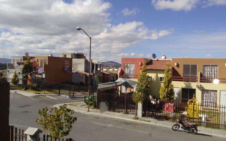 Foto de casa en venta en, almoloya de juárez centro, almoloya de juárez, estado de méxico, 1535753 no 10