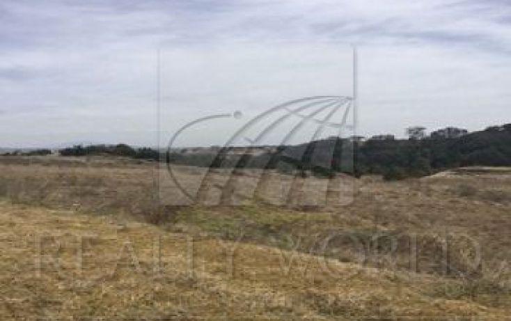 Foto de terreno habitacional en venta en, almoloya de juárez centro, almoloya de juárez, estado de méxico, 1829609 no 03