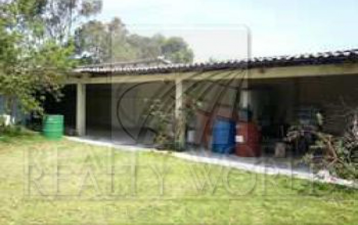 Foto de rancho en venta en, almoloya de juárez centro, almoloya de juárez, estado de méxico, 927703 no 02
