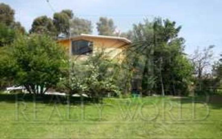 Foto de rancho en venta en, almoloya de juárez centro, almoloya de juárez, estado de méxico, 927703 no 03