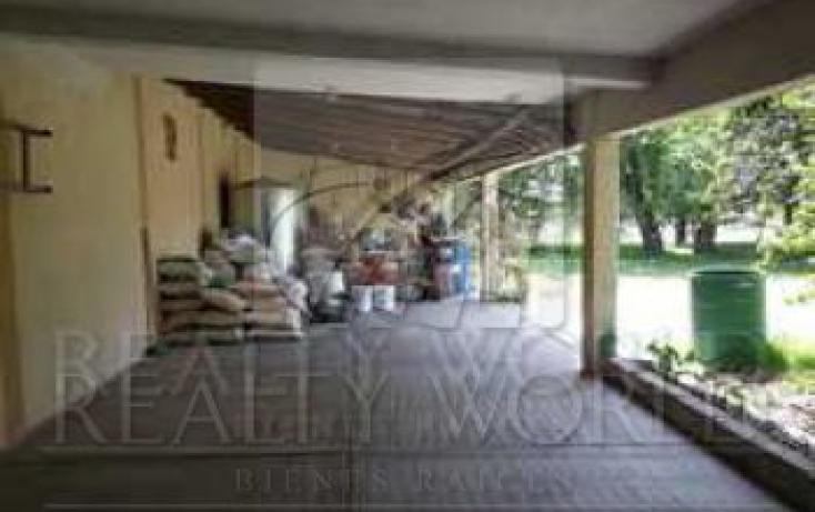 Foto de rancho en venta en, almoloya de juárez centro, almoloya de juárez, estado de méxico, 927703 no 05