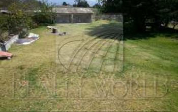 Foto de rancho en venta en, almoloya de juárez centro, almoloya de juárez, estado de méxico, 927703 no 07