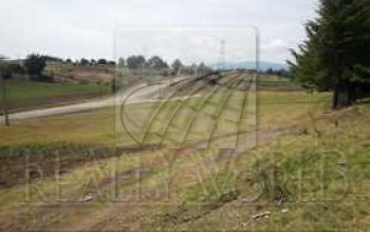Foto de rancho en venta en, almoloya de juárez centro, almoloya de juárez, estado de méxico, 927703 no 09