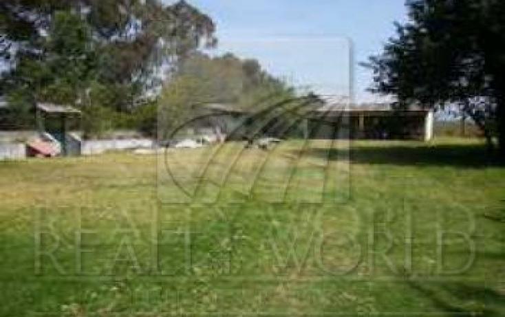 Foto de rancho en venta en, almoloya de juárez centro, almoloya de juárez, estado de méxico, 927703 no 10