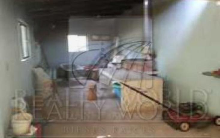 Foto de rancho en venta en, almoloya de juárez centro, almoloya de juárez, estado de méxico, 927703 no 11