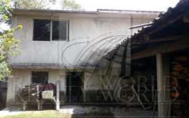 Foto de rancho en venta en, almoloya de juárez centro, almoloya de juárez, estado de méxico, 927703 no 13