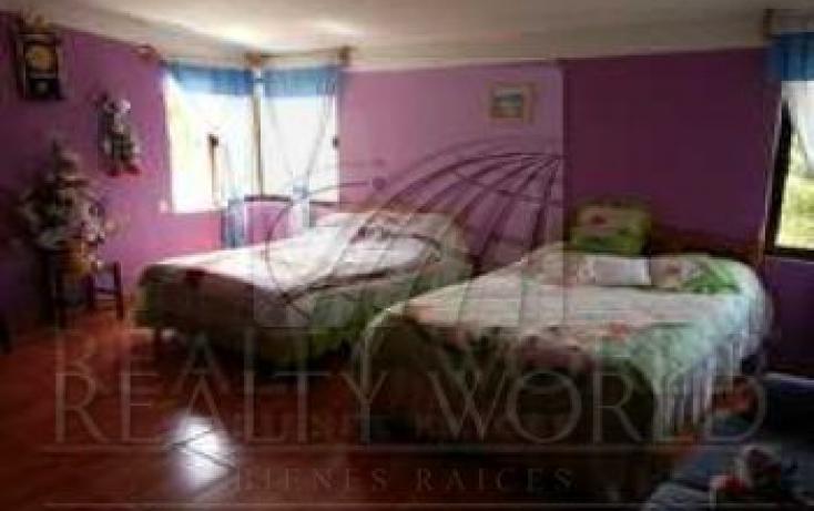 Foto de rancho en venta en, almoloya de juárez centro, almoloya de juárez, estado de méxico, 927703 no 14