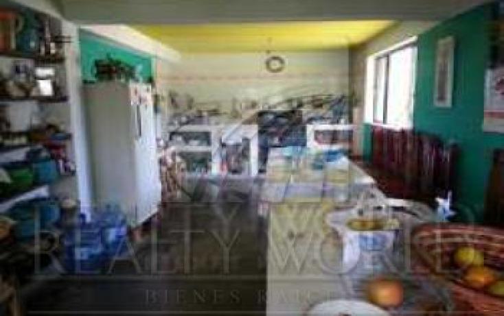 Foto de rancho en venta en, almoloya de juárez centro, almoloya de juárez, estado de méxico, 927703 no 16