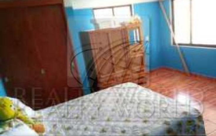 Foto de rancho en venta en, almoloya de juárez centro, almoloya de juárez, estado de méxico, 927703 no 18