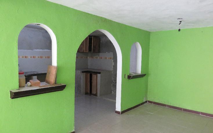 Foto de casa en venta en  , almoloya de juárez centro, almoloya de juárez, méxico, 1066125 No. 06
