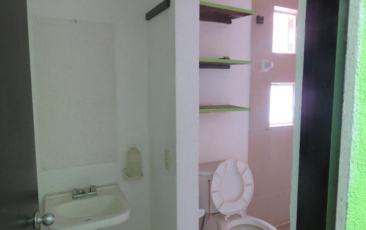 Foto de casa en venta en  , almoloya de juárez centro, almoloya de juárez, méxico, 1066125 No. 07