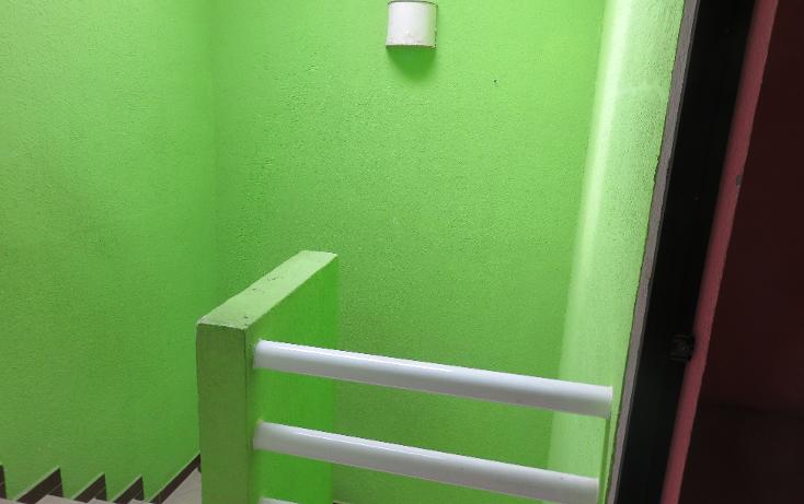 Foto de casa en venta en  , almoloya de juárez centro, almoloya de juárez, méxico, 1066125 No. 08