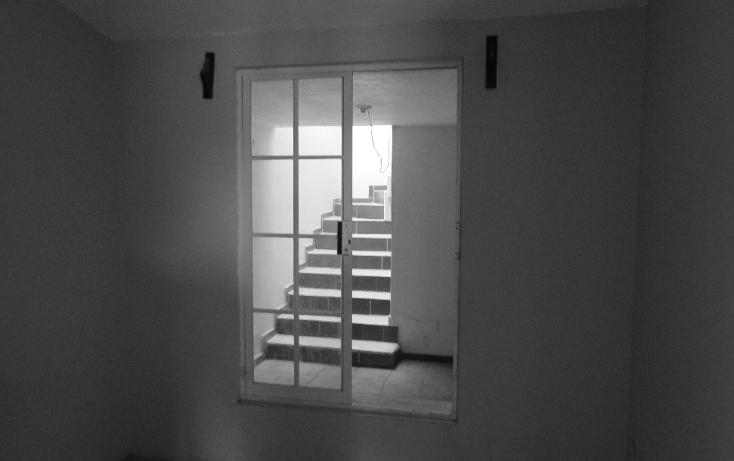 Foto de casa en venta en  , almoloya de juárez centro, almoloya de juárez, méxico, 1066125 No. 09