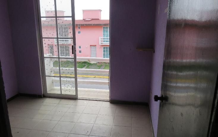 Foto de casa en venta en  , almoloya de juárez centro, almoloya de juárez, méxico, 1066125 No. 11