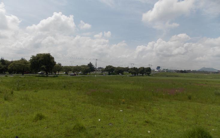Foto de terreno comercial en venta en  , almoloya de juárez centro, almoloya de juárez, méxico, 1275289 No. 01