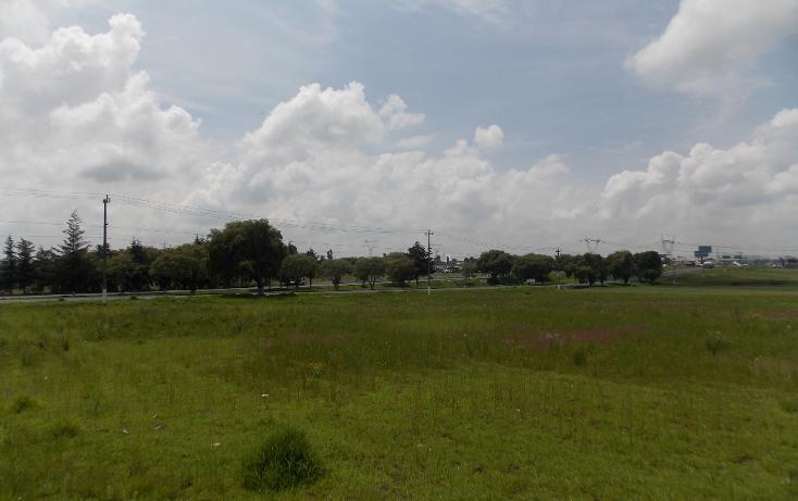 Foto de terreno comercial en venta en  , almoloya de juárez centro, almoloya de juárez, méxico, 1275289 No. 02