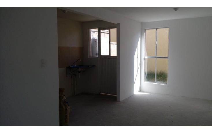Foto de casa en venta en  , almoloya de juárez centro, almoloya de juárez, méxico, 1535753 No. 02