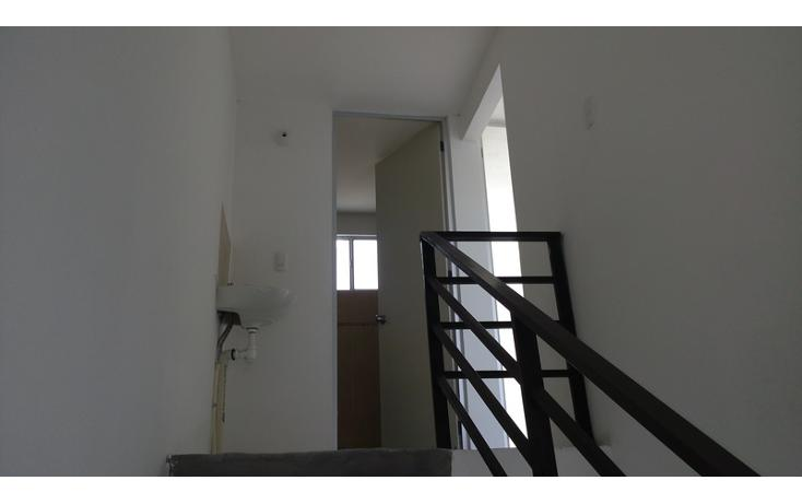 Foto de casa en venta en  , almoloya de juárez centro, almoloya de juárez, méxico, 1535753 No. 05