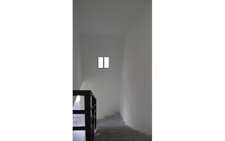 Foto de casa en venta en  , almoloya de juárez centro, almoloya de juárez, méxico, 1535753 No. 06