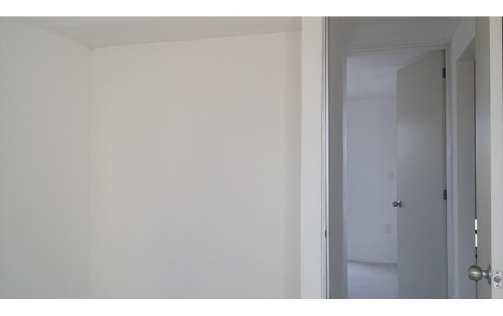 Foto de casa en venta en  , almoloya de juárez centro, almoloya de juárez, méxico, 1535753 No. 07
