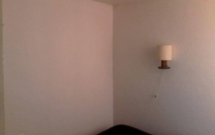 Foto de casa en venta en  x, unidad familiar c.t.c. de zumpango, zumpango, méxico, 528988 No. 09
