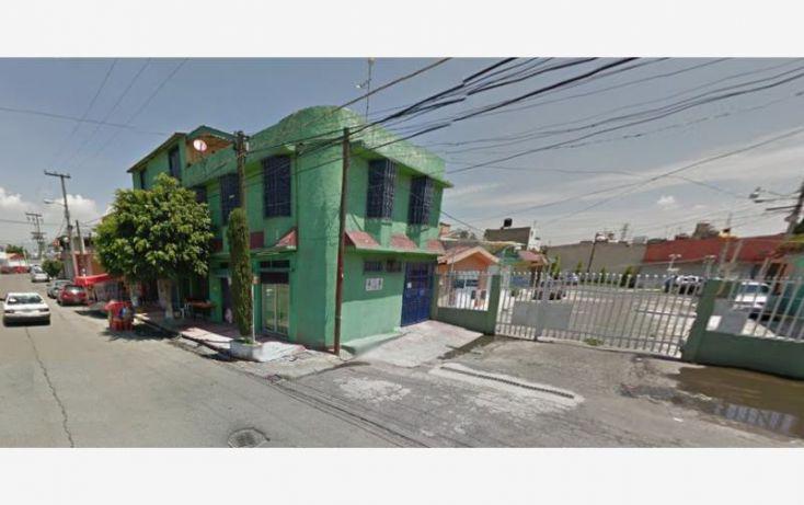 Foto de casa en venta en alondra 1, jardines de aragón, ecatepec de morelos, estado de méxico, 1826592 no 03