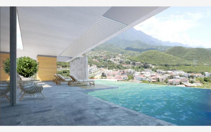 Foto de casa en venta en alondra, san gabriel, monterrey, nuevo león, 724923 no 03