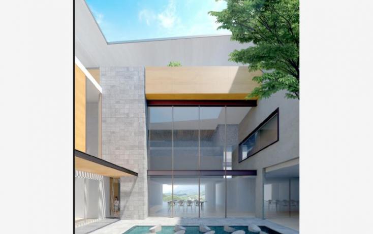 Foto de casa en venta en alondra, san gabriel, monterrey, nuevo león, 724923 no 04
