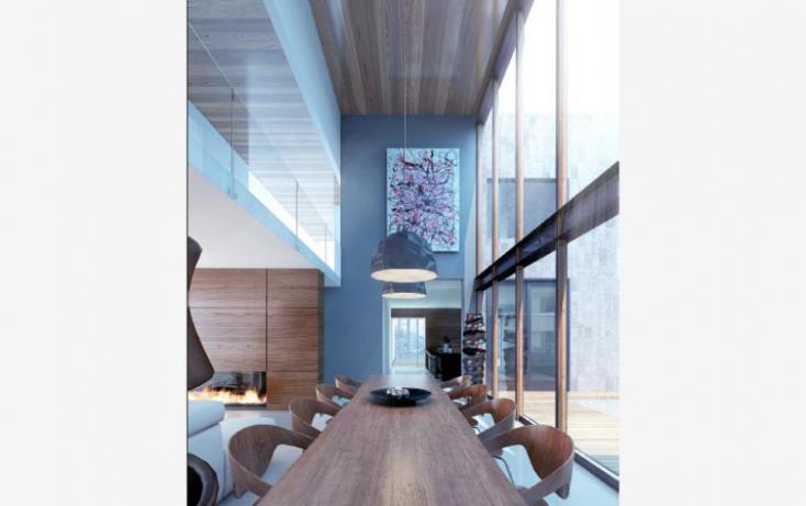 Foto de casa en venta en alondra, san gabriel, monterrey, nuevo león, 724923 no 05