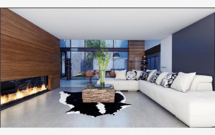 Foto de casa en venta en alondra, san gabriel, monterrey, nuevo león, 724923 no 06