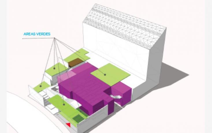 Foto de casa en venta en alondra, san gabriel, monterrey, nuevo león, 724923 no 07