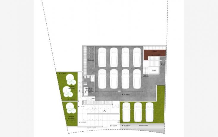 Foto de casa en venta en alondra, san gabriel, monterrey, nuevo león, 724923 no 09