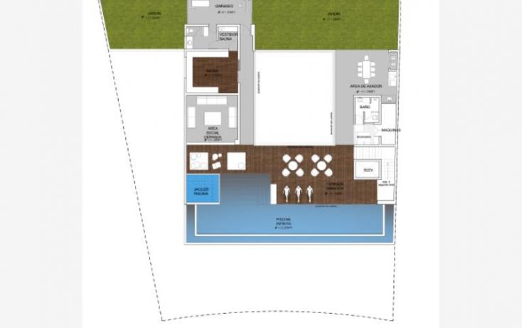 Foto de casa en venta en alondra, san gabriel, monterrey, nuevo león, 724923 no 12