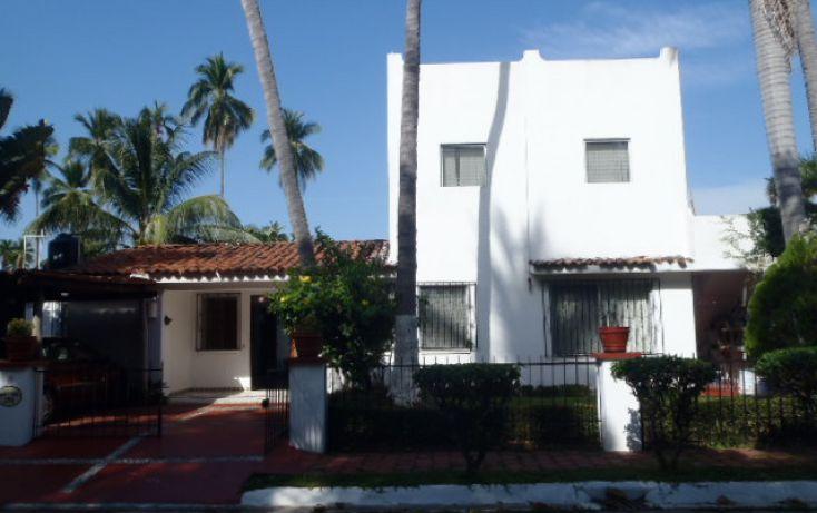 Foto de casa en venta en alondras, club de golf, zihuatanejo de azueta, guerrero, 1638773 no 01