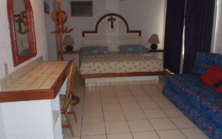 Foto de casa en venta en alondras, club de golf, zihuatanejo de azueta, guerrero, 1638773 no 07