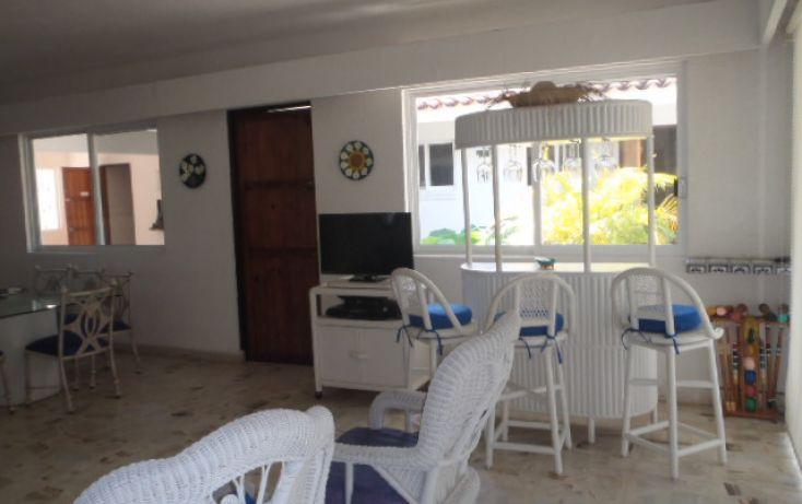 Foto de casa en venta en alondras, club de golf, zihuatanejo de azueta, guerrero, 1638773 no 20
